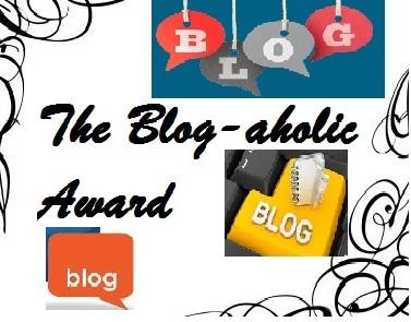 trh-blog-aholic-award1