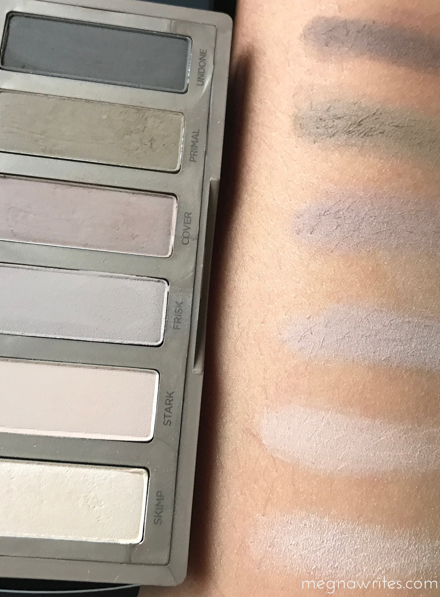 Naked - Eye Palette.jpg