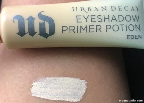 UD - Eyeshadow Primer.jpg